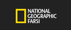 پخش زنده شبکه National Geographic Farsi