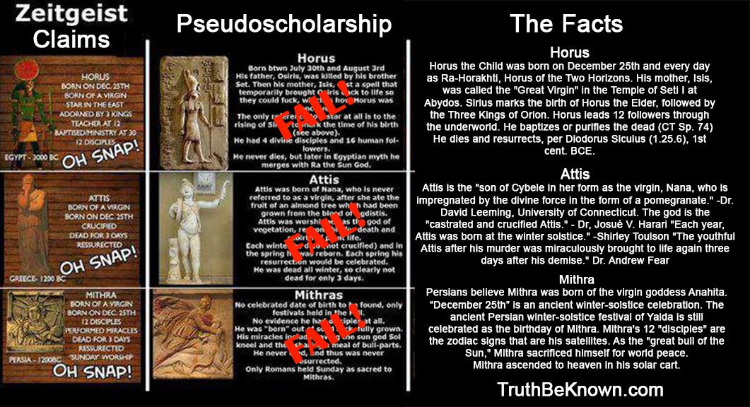 11a_religious_hegemony.jpg