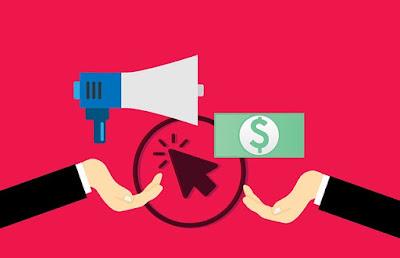 peer to peer lending fintech