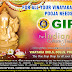 Vinayaka Chaturti Celebrate with GIRI