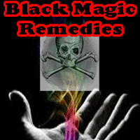 how to remove black magic spells, sign and symptoms of black magic, how to remove black magic in Hinduism, free black magic remedies.