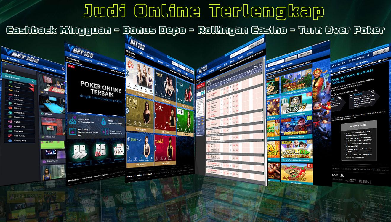 top real money online casino australia