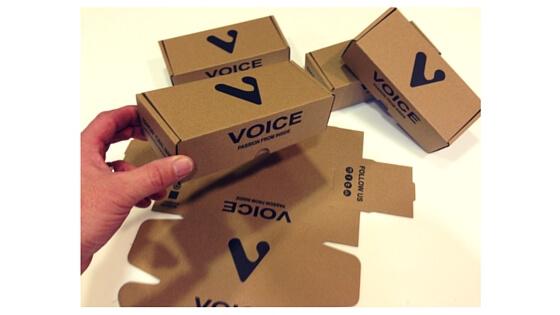 cajas personalizadas para gafas de sol