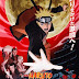 Naruto Shippuden The Movie 5 : Blood Prison (2011)