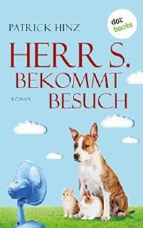 http://www.dotbooks.de/e-book/343940/herr-s-bekommt-besuch