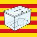 Elecciones en Cataluña: el independentismo conserva la mayoría