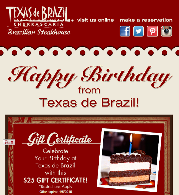 graphic about Texas Roadhouse Printable Coupon identified as Texas steakhouse discount codes printable : Dora coupon code