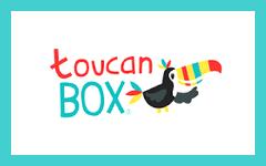 https://www.toucanbox.com/fr