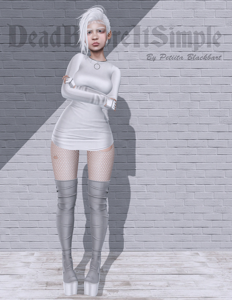 https://www.flickr.com/photos/-gossip_girl-/39862238342/in/dateposted/