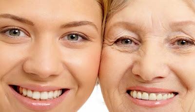 Conseils simples pour avoir un regard plus jeune