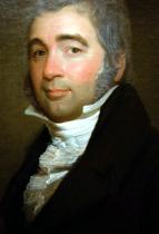 Jose Antonio de Cuervo