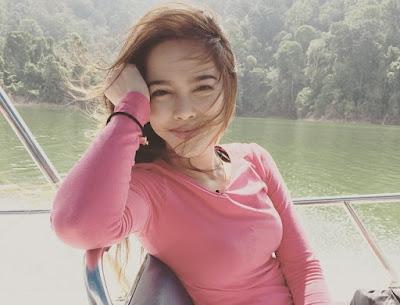 Nama Sari Yanti Menjadi Perhatian Di Media Sosial