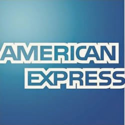 American Express Walkin