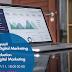 Εργαστήριο για το Digital Marketing