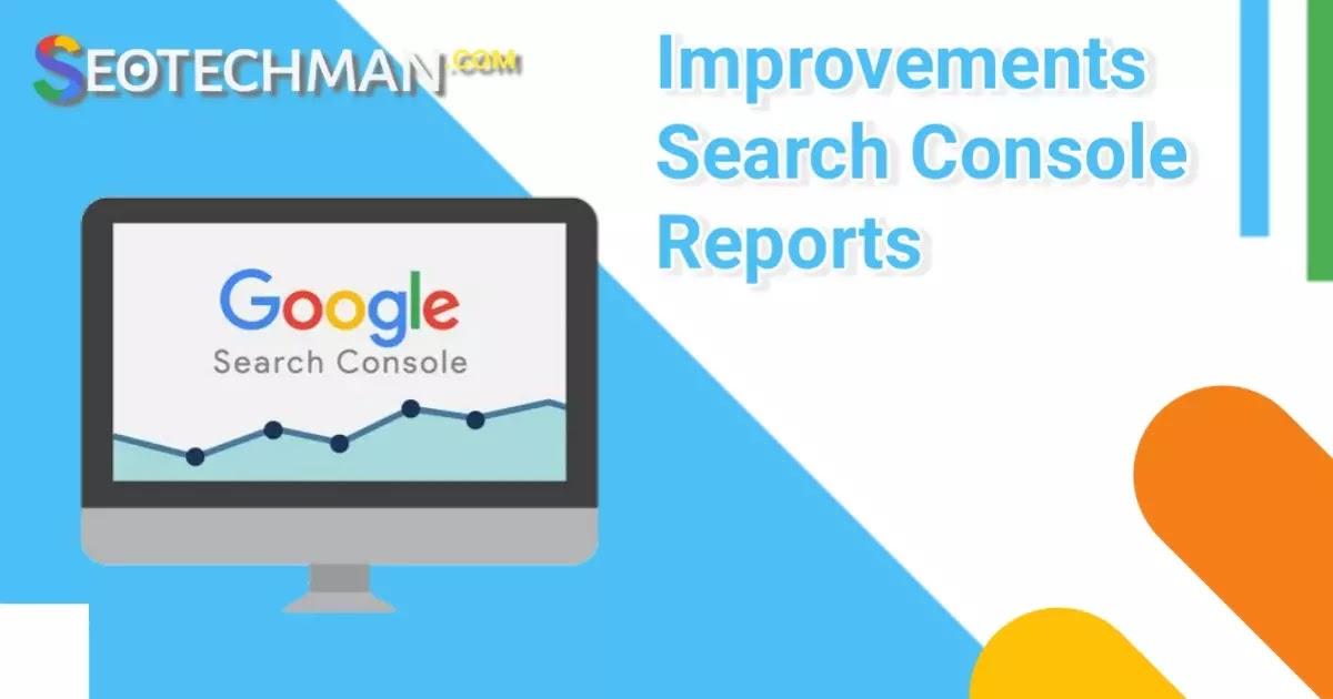 2 Fitur Baru Google Search Console untuk Meningkatkan Efisiensi Analisis Data