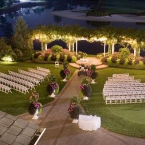 Wedding Venues In Delaware