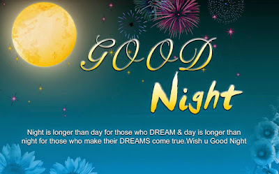 good night wishes messages for  best girlfriend