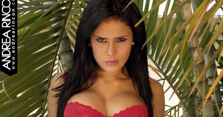 Andrea Rincon Porn Videos 79