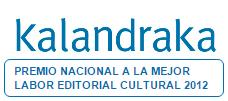 http://www.kalandraka.com/es/nc/colecciones/nombre-coleccion/ir/de-la-cuna-a-la-luna/