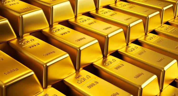 تحديث سعر الذهب في مصر اليوم الخميس 20/7/2017 الذهب يتراجع 3 جنيهات وعيار 21 يسجل 621 جنيها