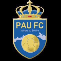 Liste complète des Joueurs du Pau FC Saison - Numéro Jersey - Autre équipes - Liste l'effectif professionnel - Position
