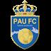 Pau FC - Effectif actuel