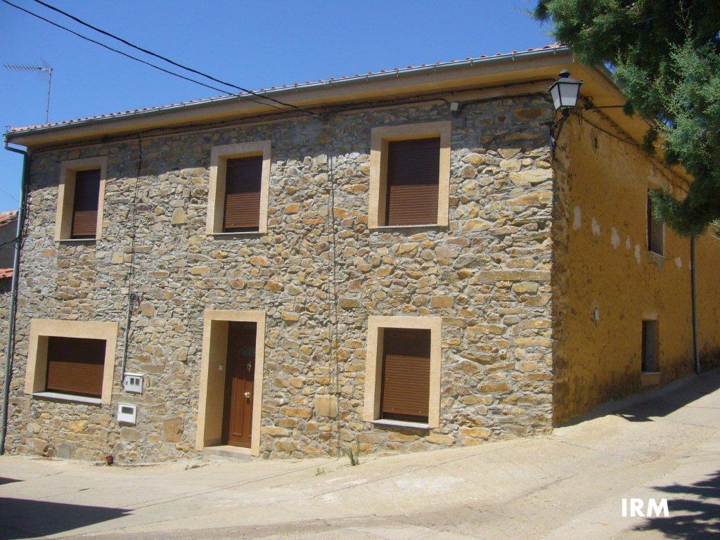 Casas antiguas por dentro elegant cuanto cuesta restaurar - Casas antiguas por dentro ...