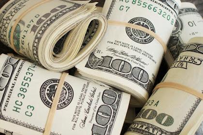 Software Penghasil Uang Dari Internet Terbaik dan Terpopuler