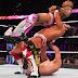 Cobertura: WWE 205 Live 17/10/18 - Fatal Five Way