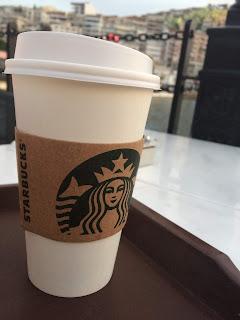starbucks menu fiyat listesi 2020 kahve fiyatları starbucks soğuk içecekler menü starbucks kahveleri