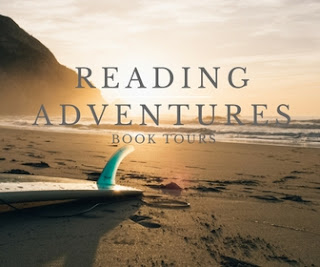 readingadventuresbooktours.com