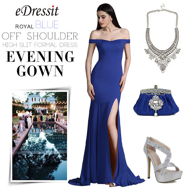 http://www.edressit.com/edressit-royal-blue-off-shoulder-high-slit-formal-dress-evening-gown-00163544-_p4826.html