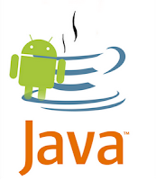 How to Run Java Apps and Games on your Android Smart Phone