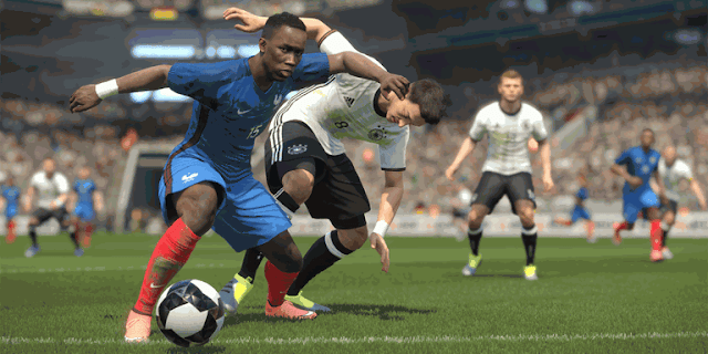 screenshot-2-of-PES-2017-game