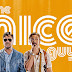 The Nice Guys: un divertente poliziesco all'americana