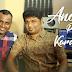 Andru Piditha Karathai - அன்று பிடித்த கரத்தை | Antony Sekar | ft. Joel Thomasraj