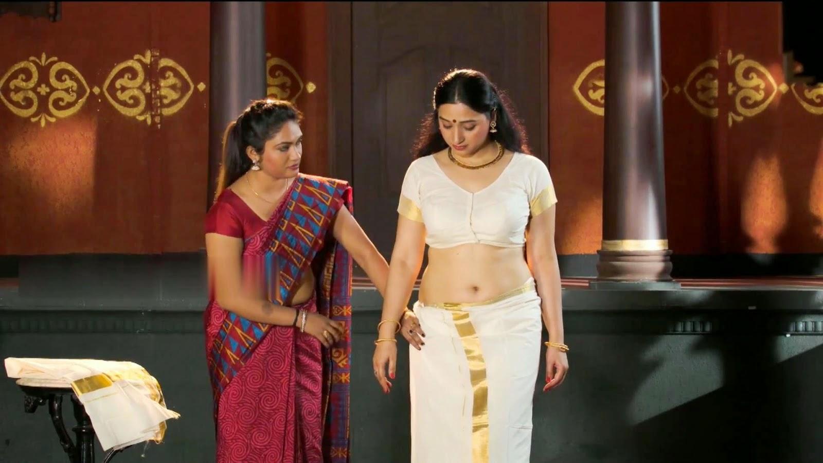 Kambi Novel Malayalam Pdf