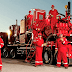 Halliburton hiring for some latest job in 15 countries: Apply Now!
