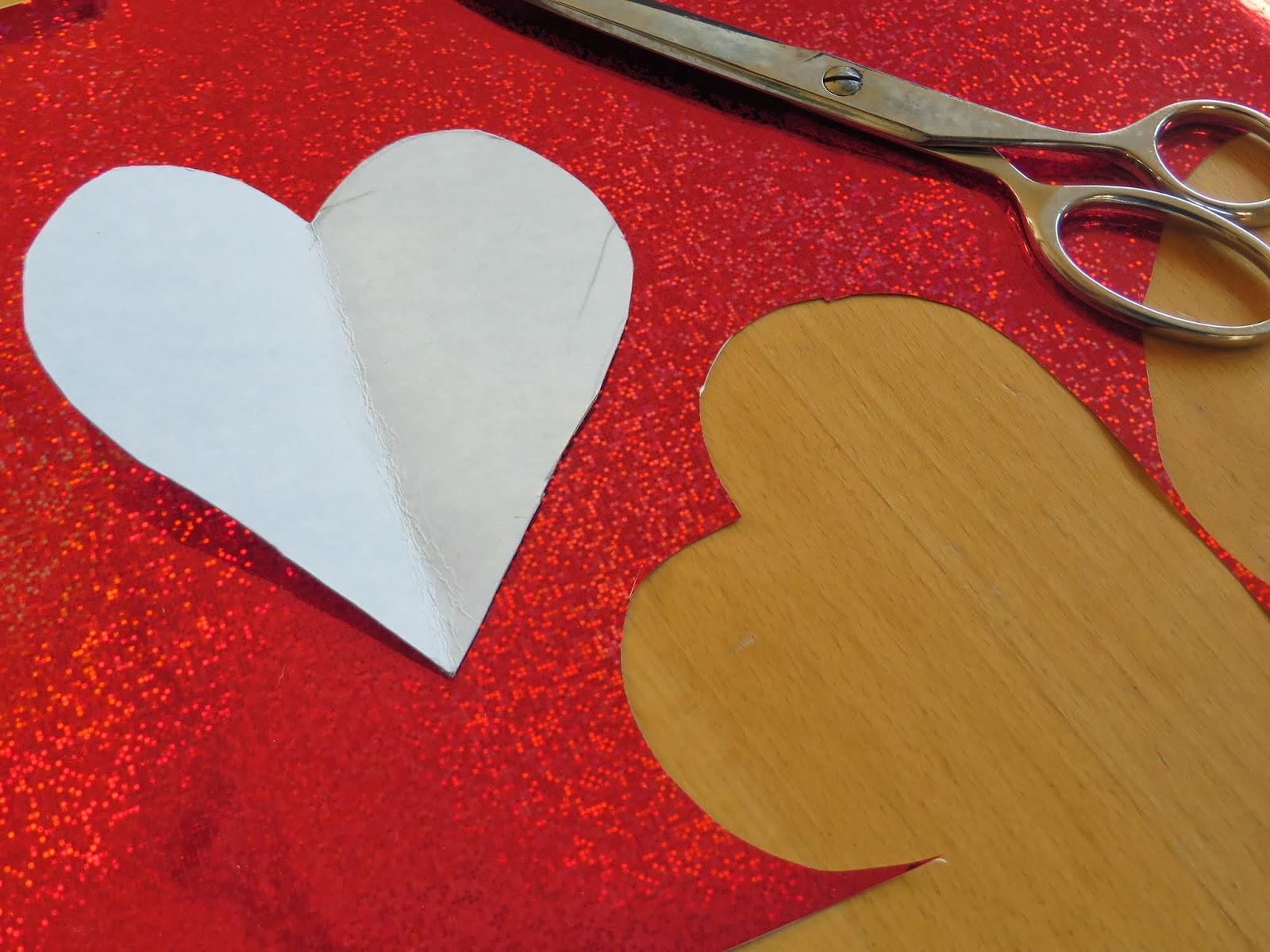 Abstand Valentinstag Ideen