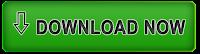 https://cldup.com/jeYh2HNTdA.MP4?download=Iyanya%20-%20Iyanu%20(Holy%20Water)%20%20%20OscarboyMuziki.com.MP4