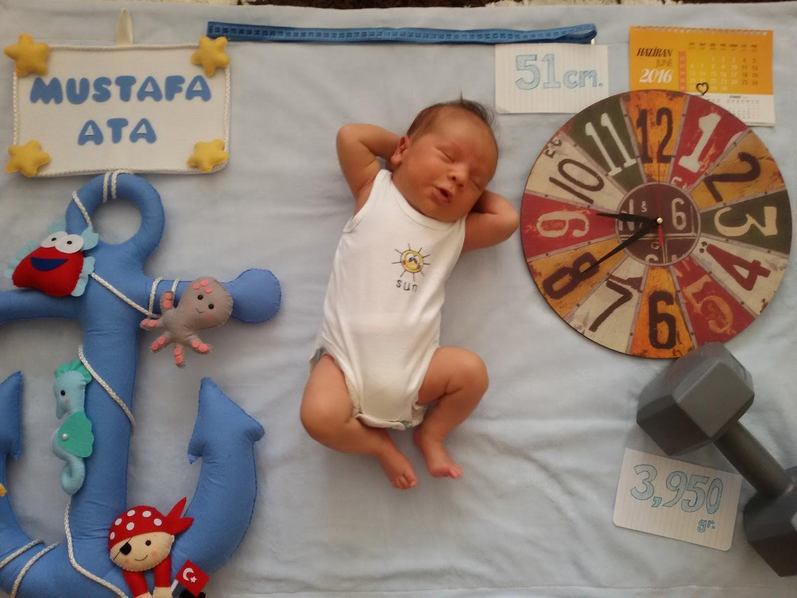 Bebeklerde Topuk Kanı Yüksek Çıkarsa Topuk Kanı Neden 2 Kez Alınır