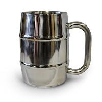 http://reviewthispersonalreviews.blogspot.com/2015/06/gift-idea-for-dad-man-mug.html