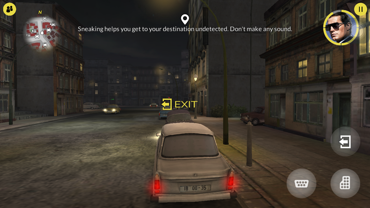 Mission berlin game free download for android