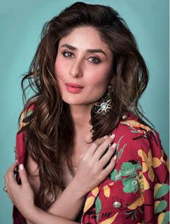 Kareena Kapoor Khan most beautiful women