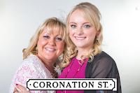 https://www.wecc.ca/events/2018/6/26/coronation-street-beth-sinead