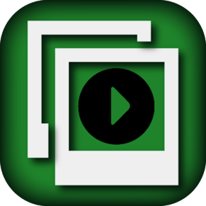 Photo Video Creator