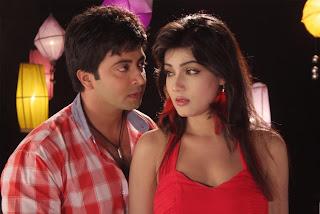 Mahiya Mahi Bangladeshi Actress Biography, Hot HD Photos With Actor Shakib Khan