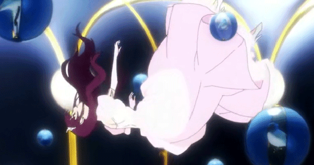 "Conversation - Fireworks ""Uchiage Hanabi"" Ending Explained!"