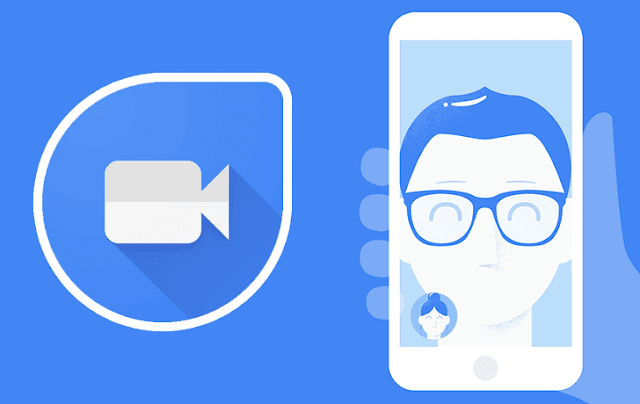 Google Duo Video Calling Service For Web Version Is Available Now