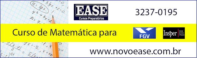 www.novoease.com.br